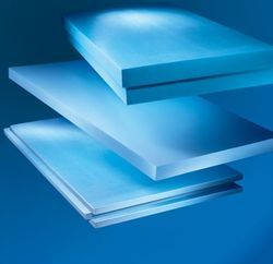 xps-thermal-insulation-boards-250x250